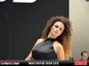 paris-motor-2012-girls-part-2-020