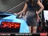 paris-motor-2012-girls-part-2-022