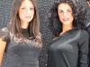 paris-motor-2012-girls-part-2-025