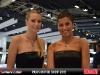 paris-motor-2012-girls-part-2-028