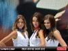 paris-motor-2012-girls-part-2-029