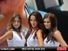 paris-motor-2012-girls-part-2-030