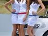 paris-motor-2012-girls-part-2-031