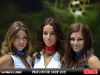 paris-motor-2012-girls-part-2-032
