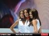 paris-motor-2012-girls-part-2-033