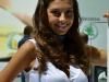 paris-motor-2012-girls-part-2-035