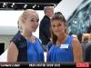 paris-motor-2012-girls-part-2-036