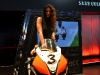 paris-motor-show-2012-girls-part-3-003
