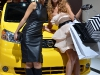 paris-motor-show-2012-girls-part-3-005