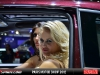 paris-motor-show-2012-girls-part-3-006
