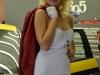 paris-motor-show-2012-girls-part-3-007