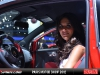 paris-motor-show-2012-girls-part-3-009