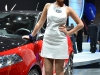 paris-motor-show-2012-girls-part-3-011