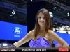paris-motor-show-2012-girls-part-3-014