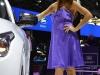paris-motor-show-2012-girls-part-3-015