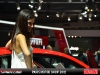 paris-motor-show-2012-girls-part-3-016