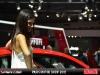 paris-motor-show-2012-girls-part-3-016