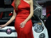 paris-motor-show-2012-girls-part-3-022