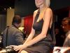 paris-motor-show-2012-girls-part-3-023