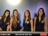 paris-motor-show-2012-girls-part-3-027
