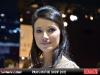 paris-motor-show-2012-girls-part-3-028