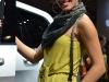 paris-motor-show-2012-girls-part-3-030