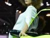 paris-motor-show-2012-girls-part-3-034