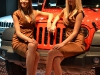 girls-at-the-paris-motor-show-2012-part-4-001