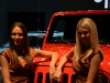 girls-at-the-paris-motor-show-2012-part-4-002