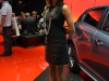 girls-at-the-paris-motor-show-2012-part-4-004