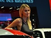 girls-at-the-paris-motor-show-2012-part-4-006
