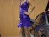 girls-at-the-paris-motor-show-2012-part-4-013