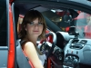 girls-at-the-paris-motor-show-2012-part-4-017