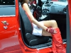 girls-at-the-paris-motor-show-2012-part-4-018