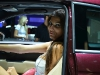 girls-at-the-paris-motor-show-2012-part-4-019