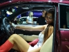 girls-at-the-paris-motor-show-2012-part-4-020