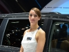girls-at-the-paris-motor-show-2012-part-4-024