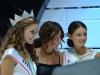 girls-at-the-paris-motor-show-2012-part-4-026