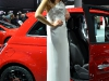 girls-at-the-paris-motor-show-2012-part-4-027