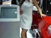 girls-at-the-paris-motor-show-2012-part-4-029