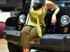 girls-at-the-paris-motor-show-2012-part-4-034