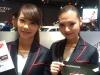 tokyo-auto-salon-girls-13