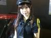 tokyo-auto-salon-girls-14