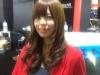 tokyo-auto-salon-girls-15