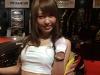 tokyo-auto-salon-girls-17
