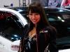 tokyo-auto-salon-girls-20