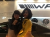 tokyo-auto-salon-girls-25