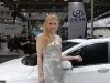 gtspirit-beijing-2014-auto-china-0106