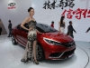 gtspirit-beijing-2014-auto-china-0146
