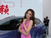 gtspirit-beijing-2014-auto-china-0152